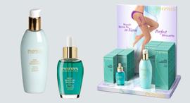 Kosmetik Studio - Pia Graupner